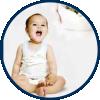 Kaumar Bhritya (Pediatric Department)