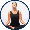 Swasthvaritta Evam Yoga (Health Department)